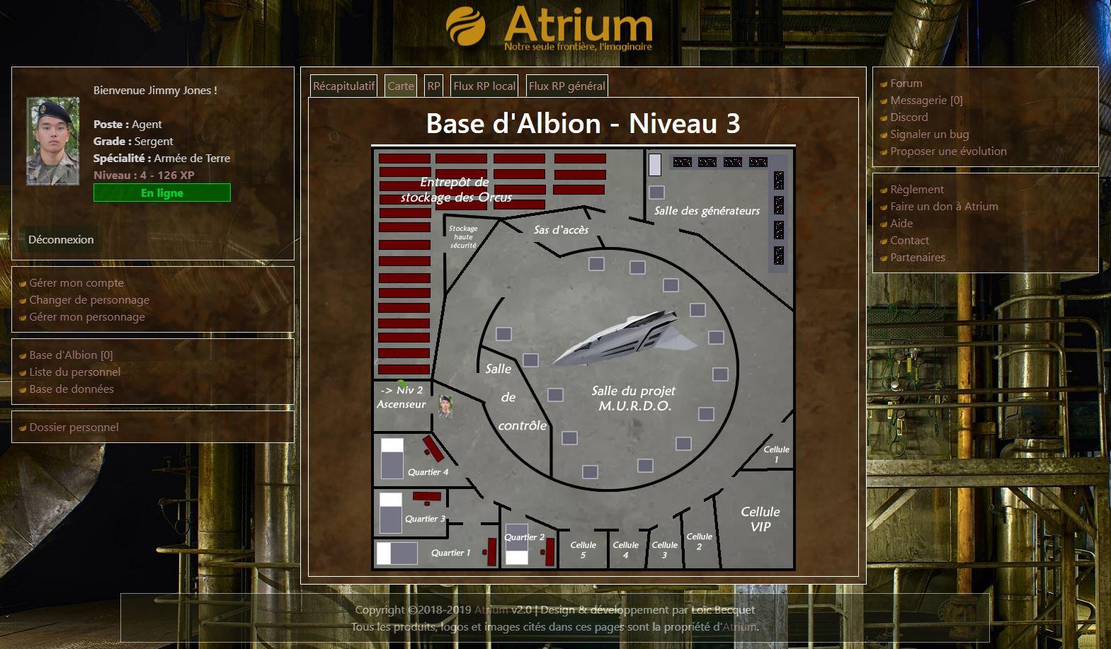 [TOP] Atrium Capture4